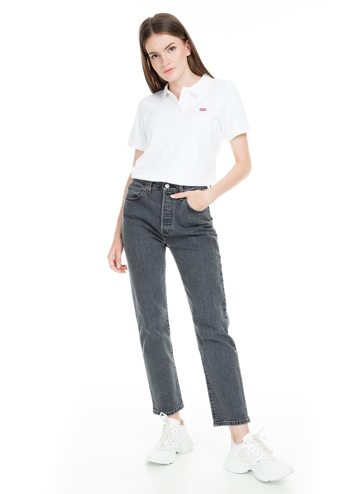 Levis®  Levi's® Jean Pantolon 36200-0014-Kadın–Kot-Pantolon